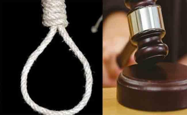 الحكم بالإعدام على شخص قتل شرطيا ذبحا بتبسة