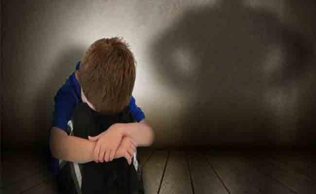 تعرض الأطفال للاعتداءات الجنسية 80 بالمائة منهم ذكورا !
