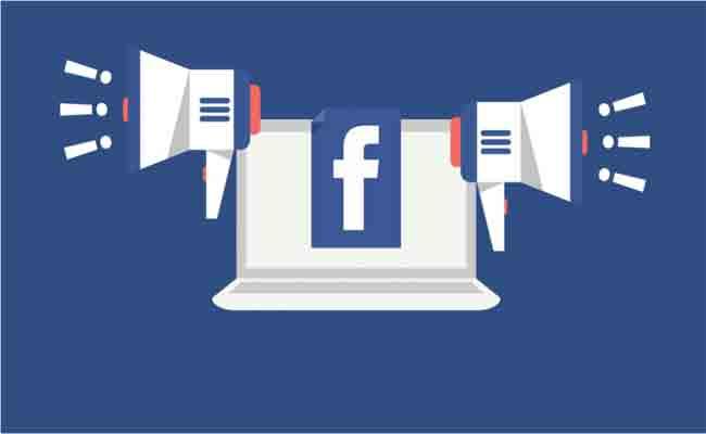 فايسبوك تواجه فضيحة جديدة