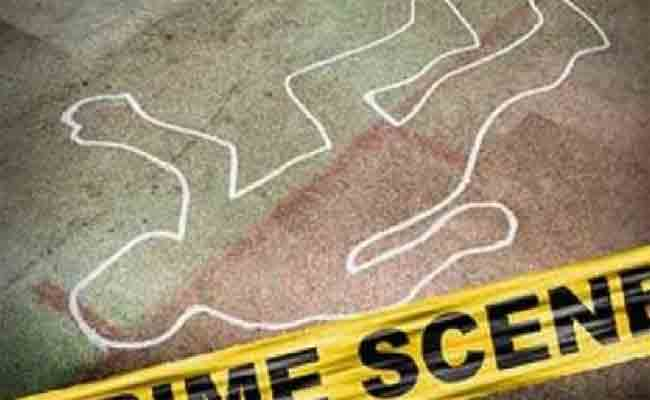 نظرة استفزازية تدفع تلميذا لارتكاب جريمة قتل في حق جاره بالبليدة !