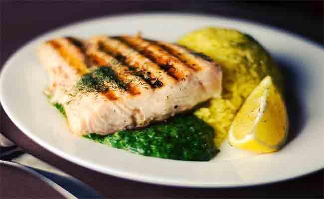 لهذه الفوائد الصحيّة الكثيرة إجعلي سمك البلطي أولوية ضمن نظامك الغذائي!