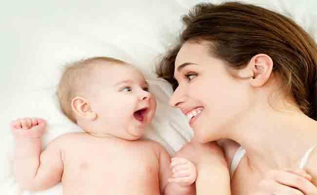 7 أسباب لإصابة الرضيع بالاضطرابات النفسيّة