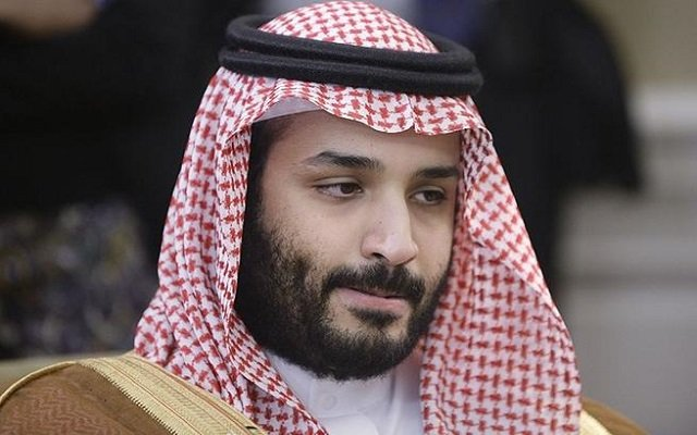 ابن سلمان وضع آل سعود في أزمة هي الأسوأ بتاريخ الأسرة