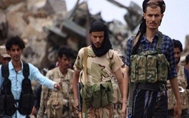 الحوثيون سنوقف الهجمات الصاروخية على السعودية والإمارات