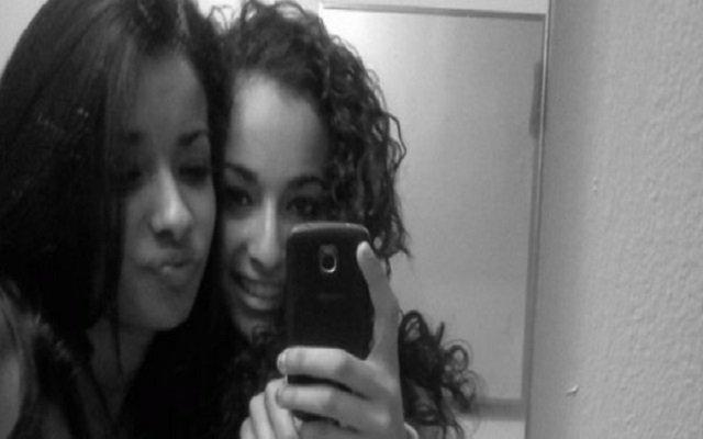 الكثير من التعقيد والغموض بقضية مقتل الفتاتين السعوديتين في نيويورك