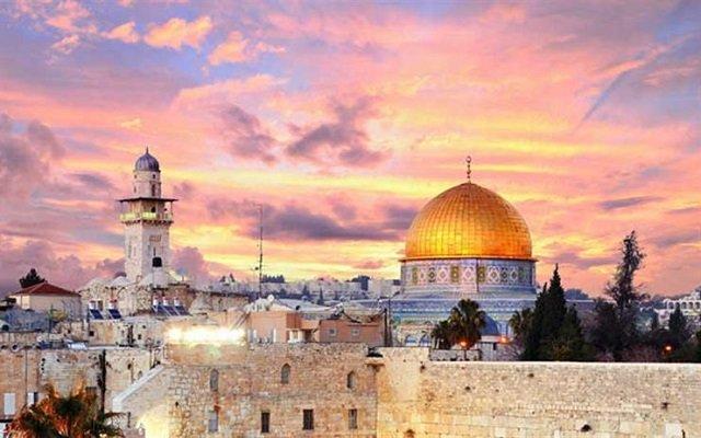 بسبب نقل سفارتها إلى القدس أستراليا قد تخسر اتفاقا تجاريا بقيمة مليار دولار مع إندونسيا