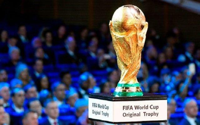 تنظيم مشترك لكأس العالم 2030 بين إسبانيا و المغرب  والبرتغال