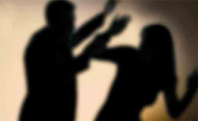 العنف ضد النساء : التكفل بـ105 من النساء ضحايا العنف بمستغانم من بداية 2018