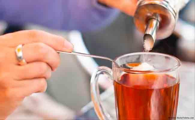 لذة المشروبات المحلاة تخبئ وراءها مخاطر صحّية!