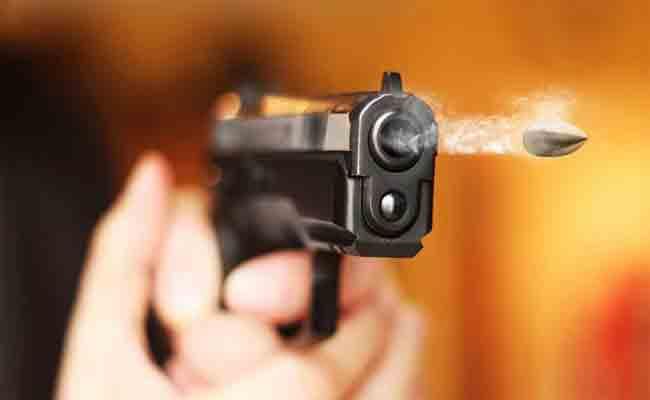 شجار بين شابين ينتهي بإطلاق النار بوهران