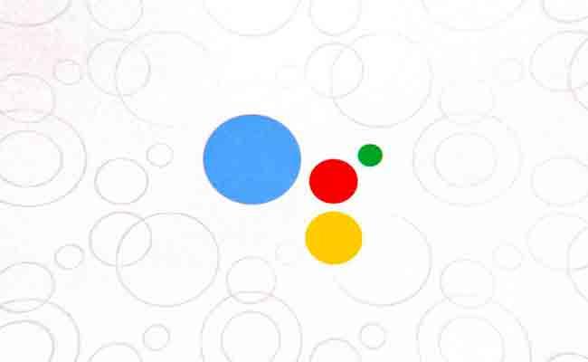 دوبلكس الذكاء الاصطناعي الخاص بجوجل يصل على هواتف بكسل
