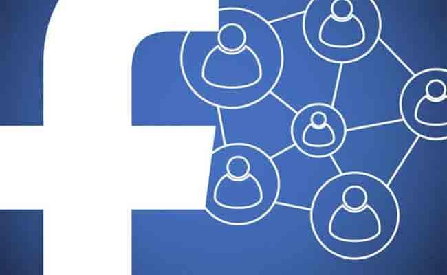 فيسبوك قد تستخدم صورك لاستهداف جميع أفراد عائلتك