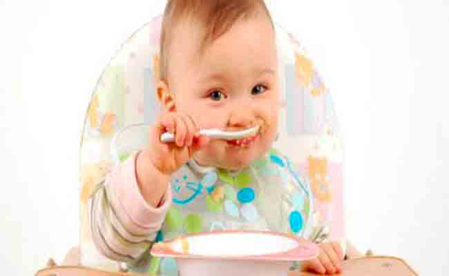 5 معلومات خاطئة حول تغذية الطفل عليكم أن تحذروا منها!
