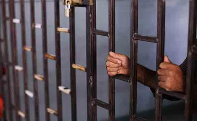 الحكم على مدير المحافظة العقارية بمغنية بـ5 سنوات سجنا في قضية رشوة