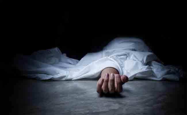 بعد 4 أيام من غيابه : العثور على جثة كهل في حالة متقدمة من العفن بسطيف
