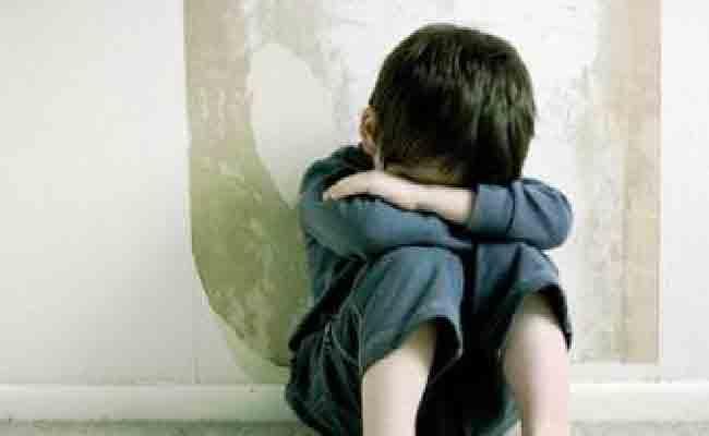 الأمن يحرر طفلا بعد احتجازه لمدة 4 أيام بالسوقر بتيارات