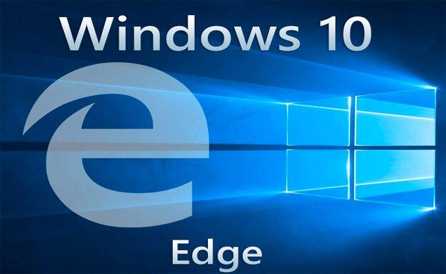 مايكروسوفت تخطط لاستبدال متصفها إيدج بكروميوم