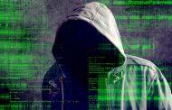 إيران توسع أنشطتها في التجسس الإلكتروني