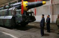 كوريا الشمالية لن تتخلى عن أسلحتها النووية