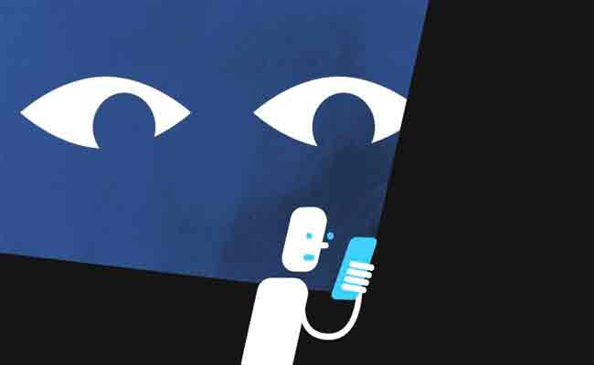 73b9e5567bf48 فيسبوك تدفع للمراهقين 20 دولار للوصول إلى بيانات هواتفهم اي فون ...