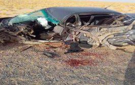 عدد الوفيات في حوادث المرور يرتفع بقسنطينة خلال 2018