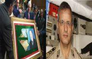 صراع العروش / الجنرال توفيق : أنا سألعب ب(علي غديري)... الجنرال قايد صالح : أنا سألعب ب (كادر بوتفليقة)