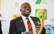 هجوم على وزير سياحة أوغندي بسبب تروّيجه للسياحة الجنسية