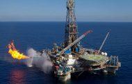توتر خطير بين لبنان وإسرائيل بسبب النفط