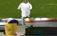في السعودية الشعب يريد المواد الغدائية والحقوق وبن سلمان يريد الترفيه