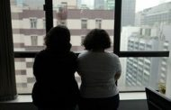 ظاهرة هروب الفتيات من السعودية / فرار شقيقتان سعوديتان إلى هونج كونج