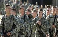 ترامب يفكر في إرسال قوات إلى فنزويلا