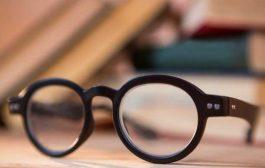 إحصاء ما يقارب 29 ألف تلميذ يعاني من ضعف البصر في الوسط المدرسي بالعاصمة