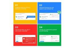 كروم : ملحق من جوجل يخبرك ما إذا كانت كلمات السر التي تستخدمها غير مقرصنة