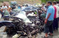 حوادث المرور تخلف 20 قتيلا و 997 جريحا في ظرف أسبوع