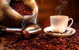 كيف تؤثر القهوة على القلب والجسم؟