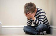 كيف يؤثر اكتئاب الاهل على المراهقين؟