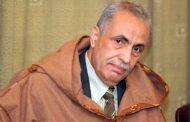 الاتحاد الوطني للفلاحين الجزائريين يدعم بوتفليقة في الرئاسيات