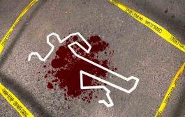 جريمة قتل بقسنطينة : أخ يقتل أخاه بحي الدقسي عبد السلام