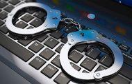 الأمن الولائي لوهران يعالج 160 جريمة الكترونية خلال 2018