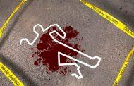 نادل يقتل صاحب مقهى بعد أن رفض دفع راتبه بالعاصمة