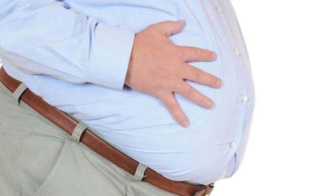 يعاني 52 بالمائة من الجزائريين من الزيادة في الوزن