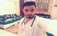 تفاصيل مثيرة في جريمة قتل الطالب الجامعي داخل إقامة بن عكنون بالعاصمة