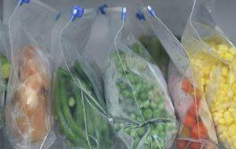 6 معتقدات خاطئة حول تفريز الطعام تجنبيها بشكل تام!