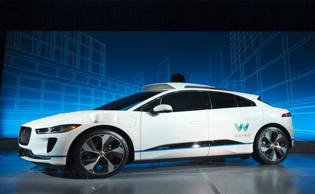 وايمو تجري محادثات مع عدة شركات مصنعة للسيارات
