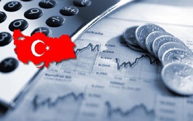 الاقتصاد التركي إلى أين