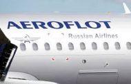 روسيا ستلغي طلبية لشراء 20 طائرة بوينج 373 ماكس
