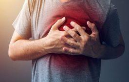 عقار  جديد يقلل مخاطر الكوليسترول