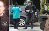 تعليقات عنصرية تُمجد السفاح وسيناتور أسترالي عنصري يبرر مجزرة نيوزلندا