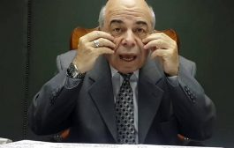 بسبب الإستهزاء بالبخاري فيسبوك يحظر الباحث الإسلامي المصري أحمد عبده