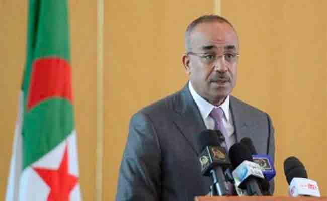 بدوي : الحكومة المقبلة ستكون